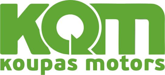 KOUPAS MOTORS